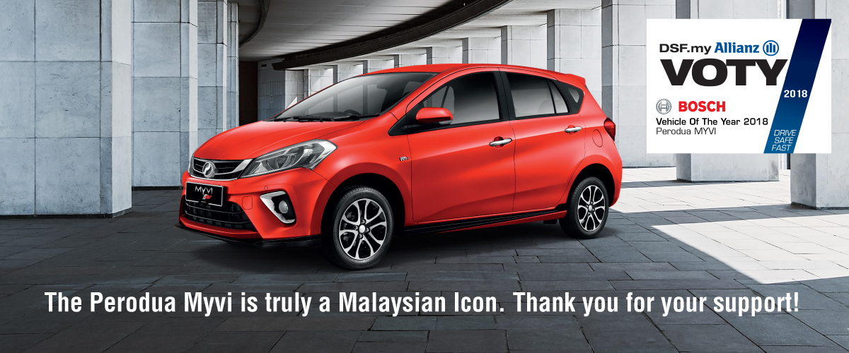 <br /> <b>Notice</b>:  Undefined index: image_title in <b>/home/keretaperodua/public_html/wp-content/themes/skt-autocar-pro/header.php</b> on line <b>140</b><br />